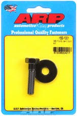 ARP 155-1001 Cam Bolt Kit