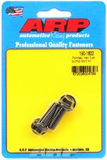 ARP 190-1602 Fuel Pump Bolt kit
