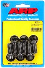 ARP 190-3101 Motor Mount Bolt Kit