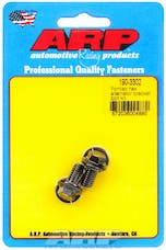 ARP 190-3302 Alternator Bracket Bolt Kit