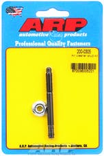 ARP 200-0305 Air Cleaner Stud Kit