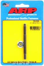 ARP 200-0306 Air Cleaner Stud Kit