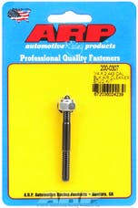 ARP 200-0307 Air Cleaner Stud Kit