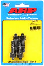 ARP 200-2401 Carburetor Stud kit