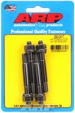 ARP 200-2417 Carburetor Stud kit