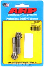 ARP 200-6227 Replacement Rod Bolt Kit