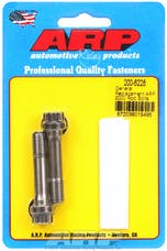 ARP 200-6228 Replacement Rod Bolt Kit