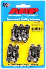 ARP 200-7602 Valve Cover Stud Kit