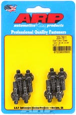 ARP 200-7611 Valve Cover Stud Kit