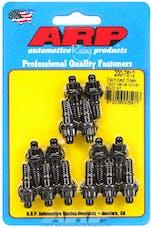 ARP 200-7612 Valve Cover Stud Kit