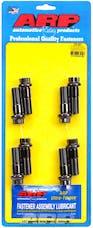 ARP 230-2901 Flexplate Bolt Kit