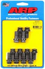 ARP 230-3001 Ring Gear Bolt Kit