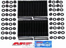 ARP 230-4201 Head Stud Kit