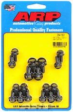 ARP 234-1801 Oil Pan Bolt Kit
