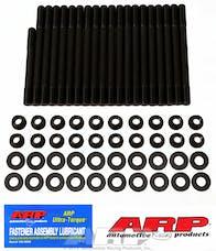 ARP 234-4342 Head Stud Kit