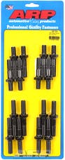 ARP 235-7202 Rocker Arm Stud Kit