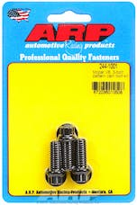 ARP 244-1001 Cam Bolt Kit