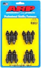 ARP 245-1903 Oil Pain Stud Kit