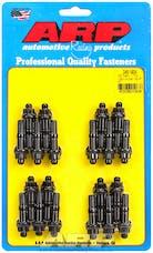 ARP 245-1904 Oil Pain Stud Kit