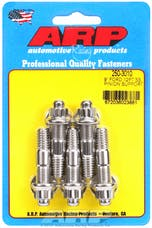 ARP 250-3010 Carrier Fastener - Pinion Support Stud kit
