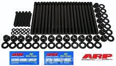 ARP 250-4203 Head Stud Kit