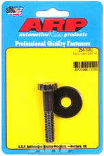 ARP 254-1002 Cam Bolt Kit