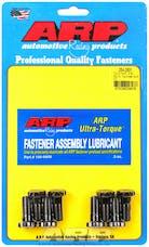 ARP 254-2801 Flywheel Bolt Kit