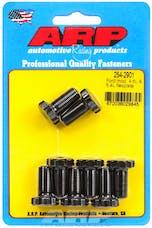 ARP 254-2901 Head Bolt Kit