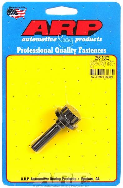 ARP 256-1002 Cam Bolt Kit