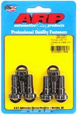 ARP 290-2201 Pressure Plate Bolt Kit