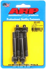 ARP 300-2403 Carburetor Stud Kit