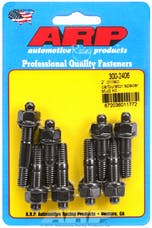 ARP 300-2406 Carburetor Stud Kit
