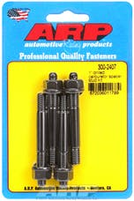ARP 300-2407 Carburetor Stud Kit