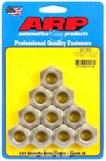 ARP 300-7802 Wheel Nut Kit