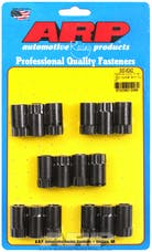 ARP 300-8242 Rocker Arm Adjusters Nut Kit