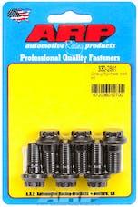 ARP 330-2801 Flywheel Bolt Kit