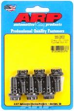 ARP 330-2802 Flywheel Bolt Kit