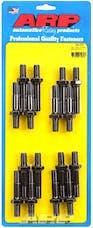 ARP 334-7202 Rocker Arm Stud Kit
