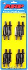 ARP 334-7204 Rocker Arm Stud Kit