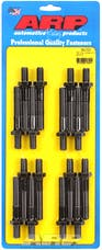 ARP 354-7203 Rocker Arm Stud Kit