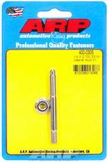 ARP 400-0305 Air Cleaner Stud Kit