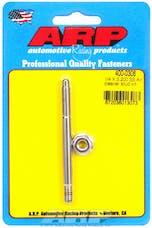 ARP 400-0306 Air Cleaner Stud Kit