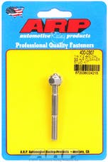 ARP 400-0307 Air Cleaner Stud Kit