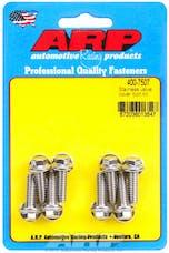 ARP 400-7507 SS valve cover bolt kit