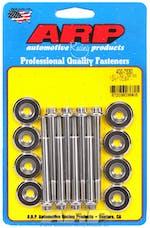 ARP 400-7530 12pt valve cover bolt kit