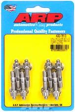 ARP 400-7613 Hi-perf SS 12pt valve cover stud kit