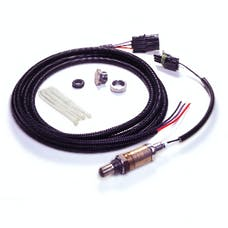AutoMeter Products 2244 Oxygen Sensor Kit