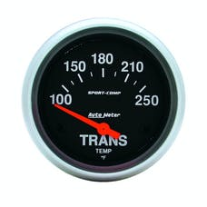 AutoMeter Products 3552 Trans Temp  100-250 F