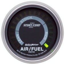 AutoMeter Products 3675 Air/Fuel Ratio