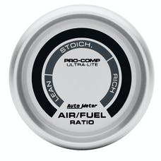 AutoMeter Products 4375 Air/Fuel Ratio